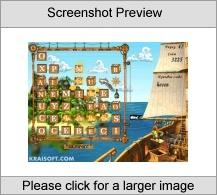 Island Software